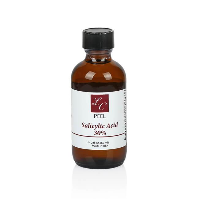 Пилинг LC PEEL Salicylic Acid 30%