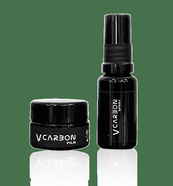 v-carbon-system-маленький размер